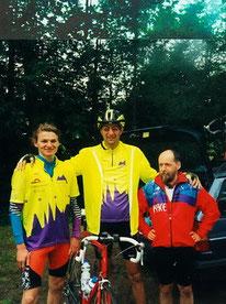 Alb-Extrem 1995