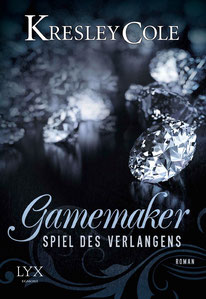 Cover Gamemaker