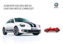 Beetle Zubehör