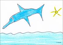 Delphin Dethleph