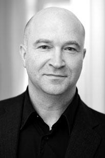 Helge Stroemer, kunstStory