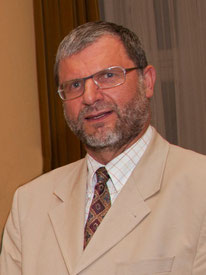 MilDiakon Oberst Karl Kastenhofer