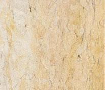 Cottaer Sandstein hellgelb