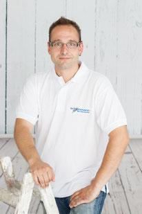 Florian Merkel, Schienmann-Team, Schienmann Maler, Malerfirma Schienmann, Daimlerstraße 25, Maler & Raumgestalter, Maler in Erlangen, Maler in Bruck