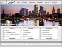 ProConto GmbH