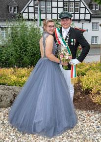 Foto: Förster