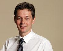 Dank des Beichtstuhl-Verfahrens von Bürgermeister Harald Lenßen wird es 2015 keine Steuererhöhung geben.