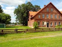 Alter Standort: Im ALten Dorf 12