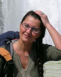 Autorinnenfoto