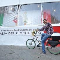 Bicicletta-elettrica-bici-elettrica-electric bicycle-wellness-ebike-PMZERO-8