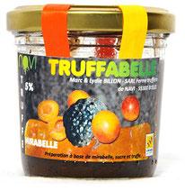 Truffabelle