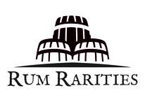 Logo Rum Rarities