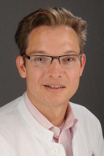 Prof. Dr.med.Holger Hänßle (Foto: privat)