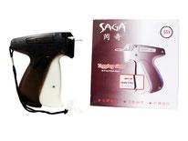 Etikettierpistole Saga 68X