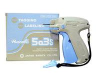 Etikettierpistole Banok 503S
