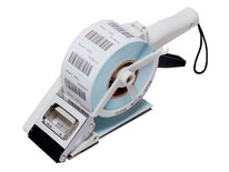 Etikettenabroller Towa APN-60