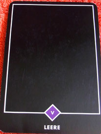 Kartenquelle: Osho-Zen-Tarot
