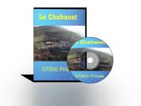Le Chabanet