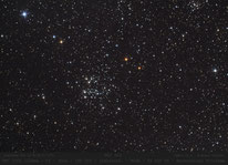NGC 663