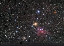 IC 417