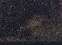 NGC 6755   ,  180mm