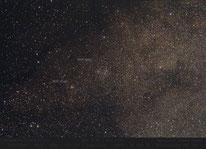 NGC 6755