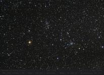 NGC 7788 - 90