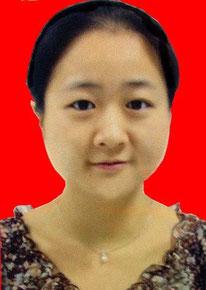 (Linky) Li Ping, M.J.