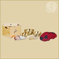 Kinder-Klang-Kiste