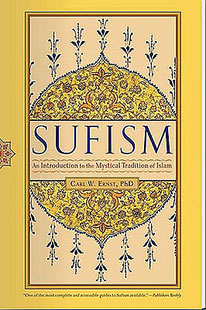 Sufism-An Introduction to the Mystical Tradition of Islam