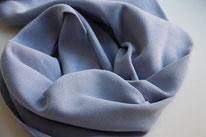 купить ткани Megara