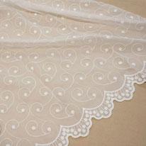 Купить ткани Jolie