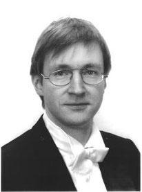 Rainer Armbrust