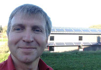 Photovoltaik die günstige Energie Quelle
