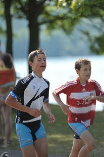 Quelle: www.leipziger-triathlon.de