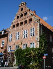 Heinrich-Heine-Haus
