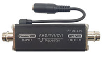 AHD TVI アナログHD HD-Analog リピーター SC-MCR01 写真01