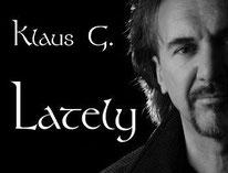 KLAUS G.