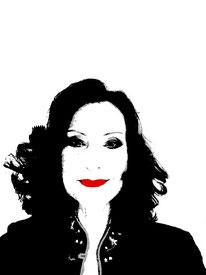 photo of Vicki Israel