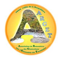 Logo de l'ARGET