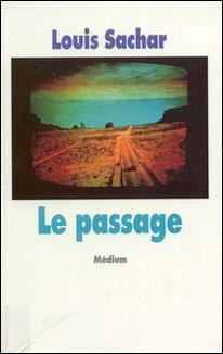 L'Ecole des loisirs, 2003, 278 p. (Médium)