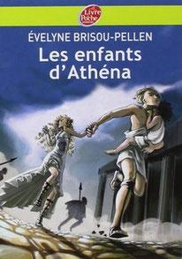 Le livre de poche jeunesse, 2007, 219 p.