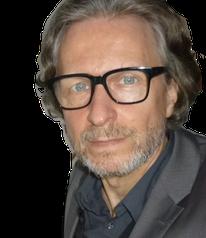Thomas Matla, Consultant