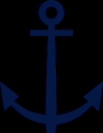 christian ebert - friseure speyer // anker yachthafen