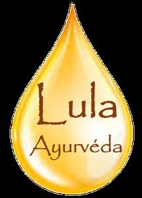 massages Ayurveda