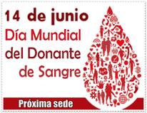 World Blood Donor Day, Sri Lanka, 14, JUNE, 2014.