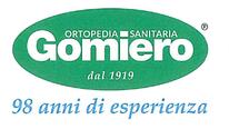 Veneto  8 punti vendita