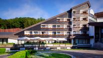 Terme Olimia Hotel Breza 4*