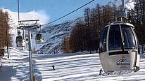 Lombardia  Val Chiavenna