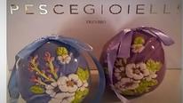 Veneto Treviso